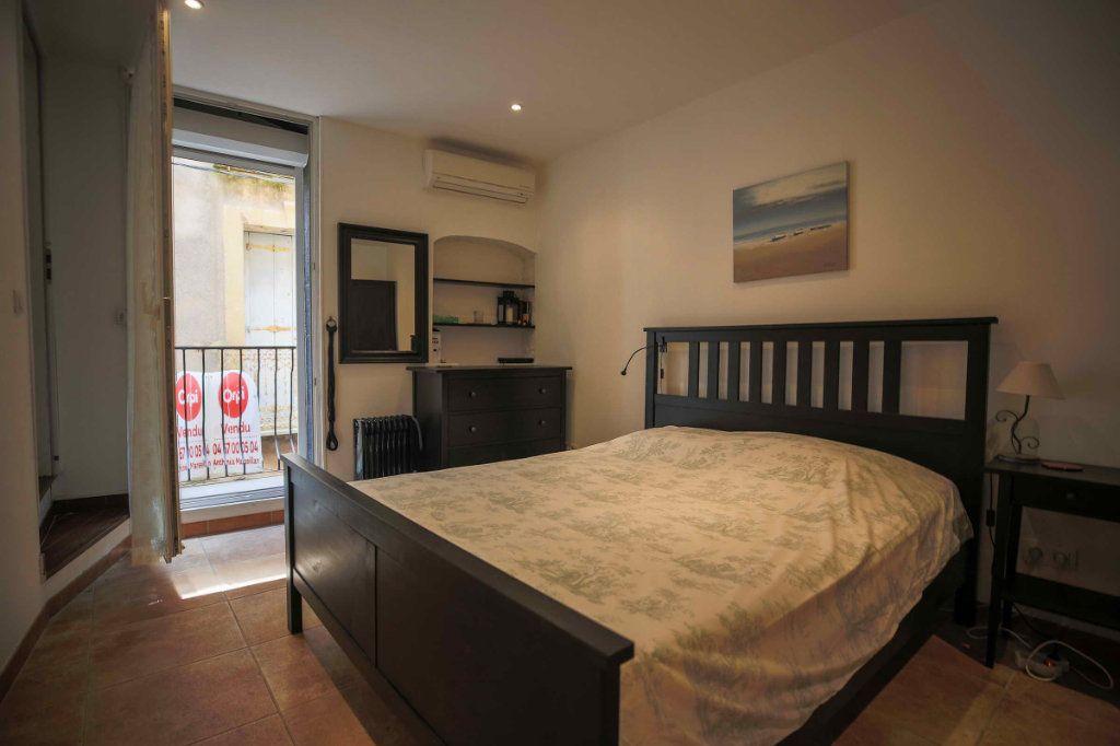 Maison à vendre 4 71.5m2 à Marseillan vignette-11