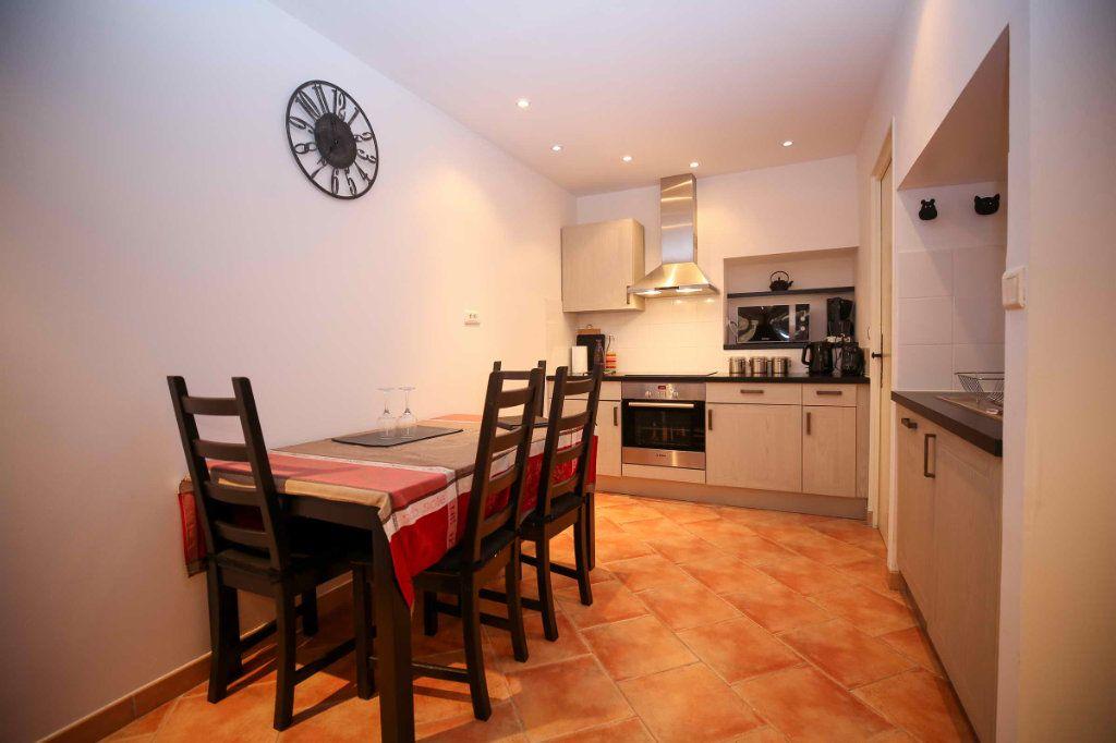 Maison à vendre 4 71.5m2 à Marseillan vignette-12