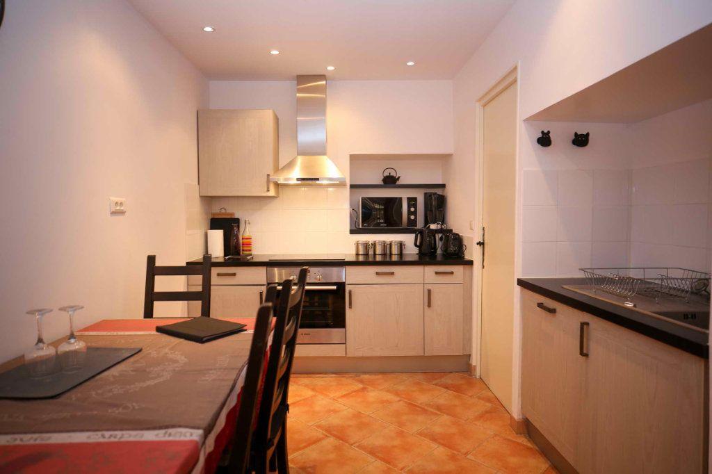 Maison à vendre 4 71.5m2 à Marseillan vignette-13