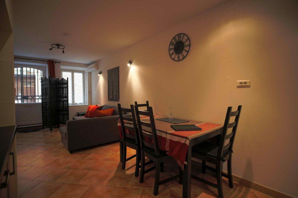 Maison à vendre 4 71.5m2 à Marseillan vignette-15