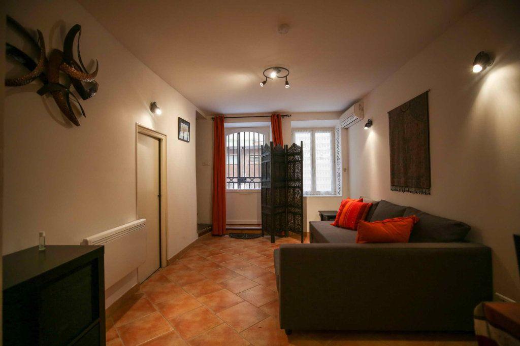 Maison à vendre 4 71.5m2 à Marseillan vignette-16