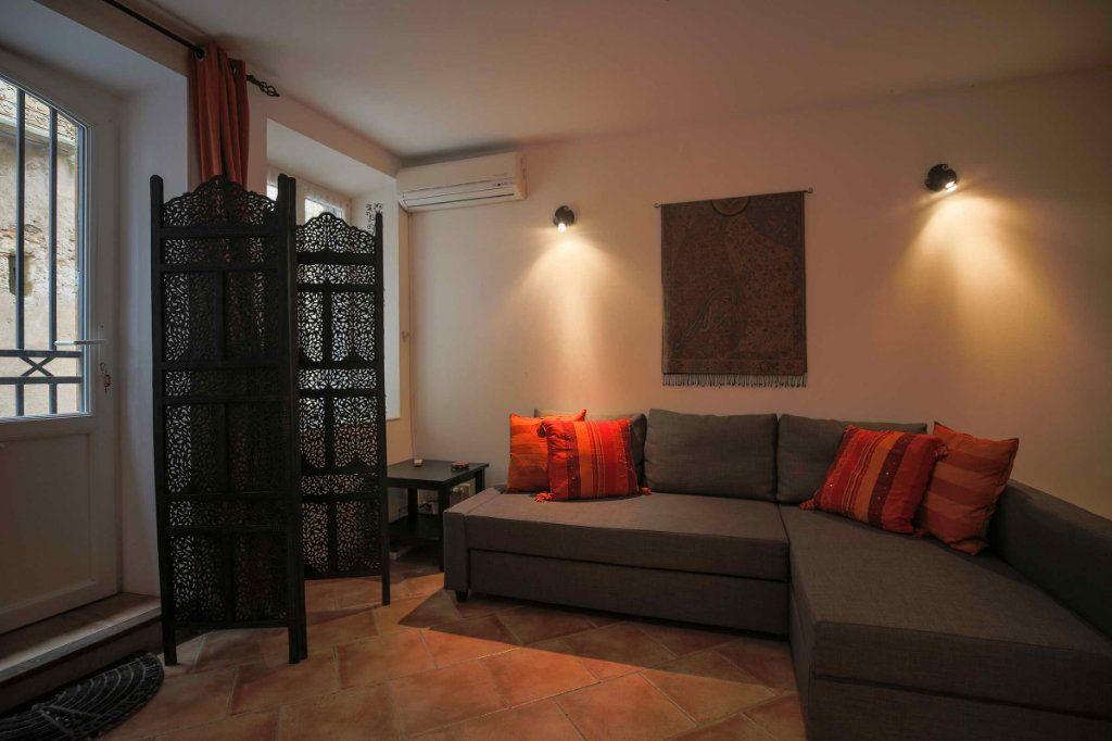 Maison à vendre 4 71.5m2 à Marseillan vignette-17