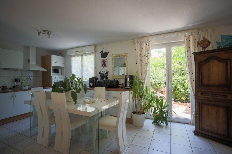 Maison à vendre 4 80.45m2 à Marseillan vignette-3