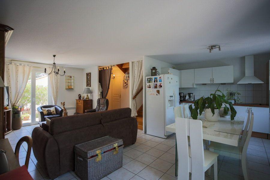 Maison à vendre 4 80.45m2 à Marseillan vignette-4