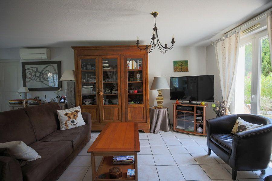 Maison à vendre 4 80.45m2 à Marseillan vignette-6
