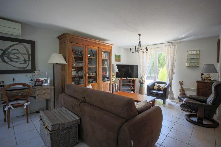 Maison à vendre 4 80.45m2 à Marseillan vignette-7