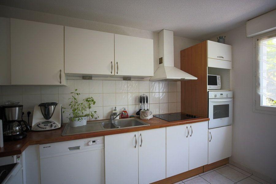 Maison à vendre 4 80.45m2 à Marseillan vignette-8