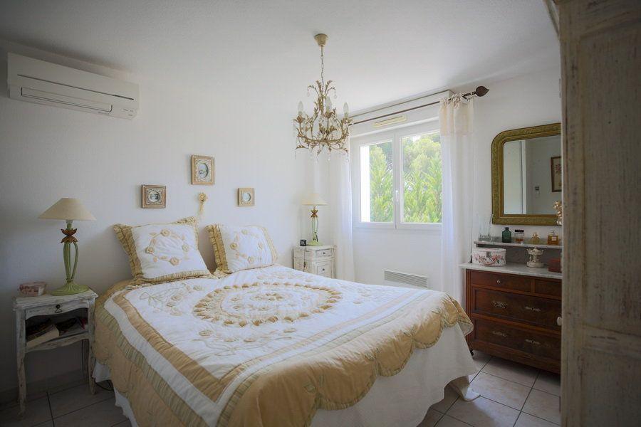 Maison à vendre 4 80.45m2 à Marseillan vignette-9