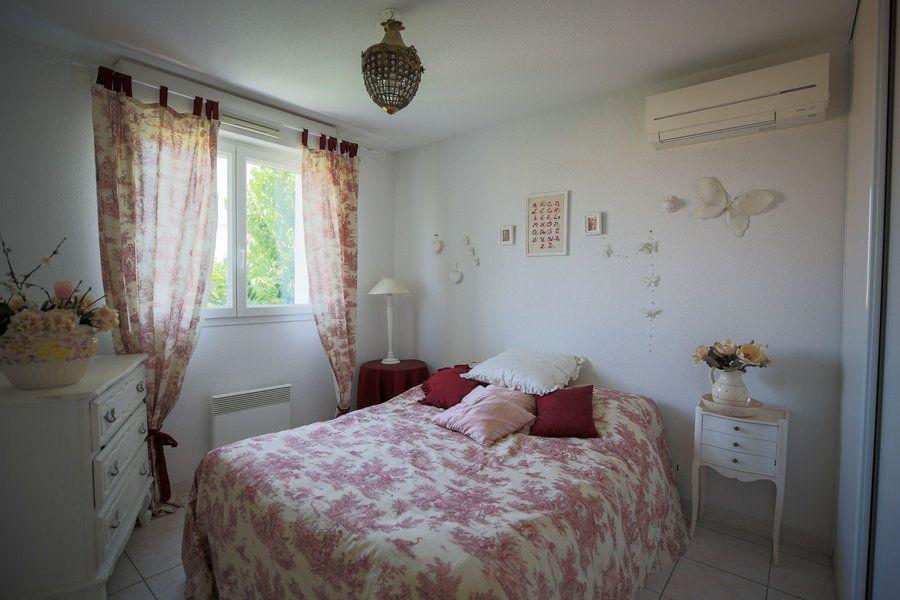 Maison à vendre 4 80.45m2 à Marseillan vignette-10