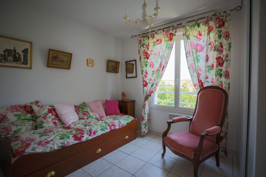 Maison à vendre 4 80.45m2 à Marseillan vignette-11