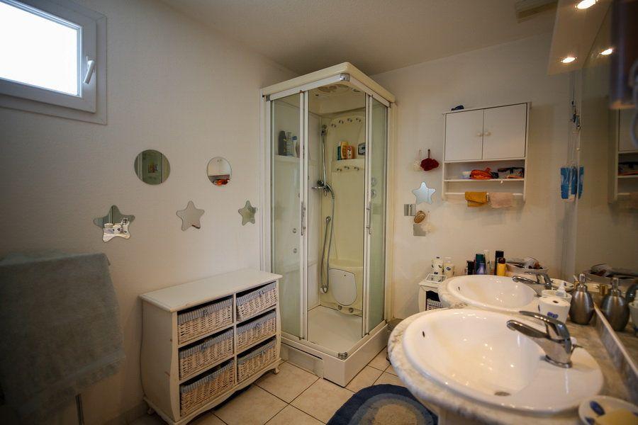 Maison à vendre 4 80.45m2 à Marseillan vignette-12