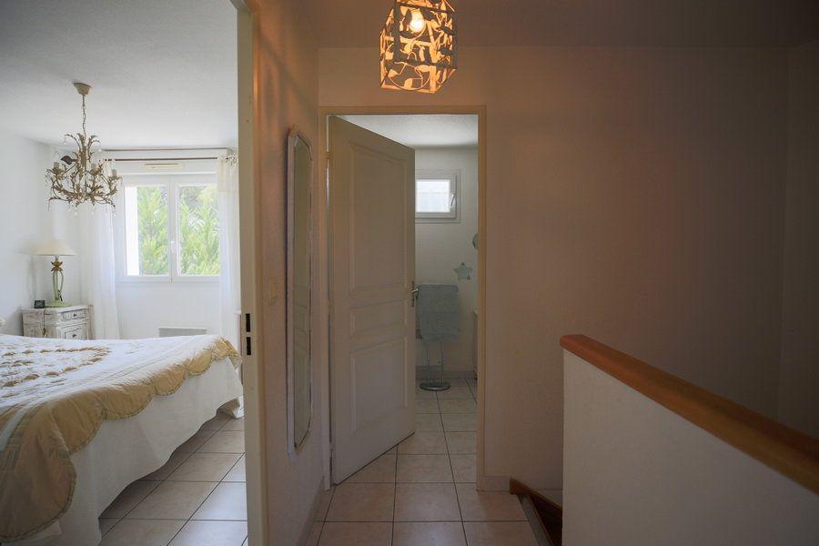 Maison à vendre 4 80.45m2 à Marseillan vignette-13