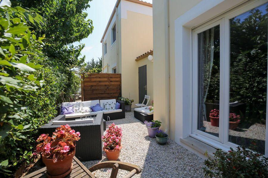 Maison à vendre 4 80.45m2 à Marseillan vignette-15