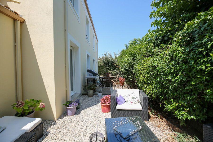 Maison à vendre 4 80.45m2 à Marseillan vignette-16