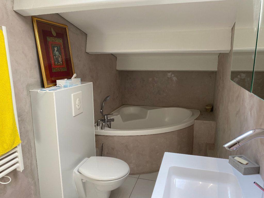Appartement à vendre 5 230m2 à Le Cap d'Agde - Agde vignette-10