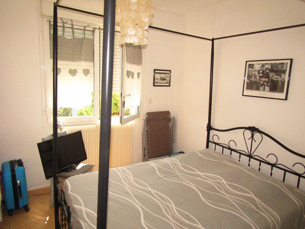 Appartement à louer 3 70m2 à Pomérols vignette-6