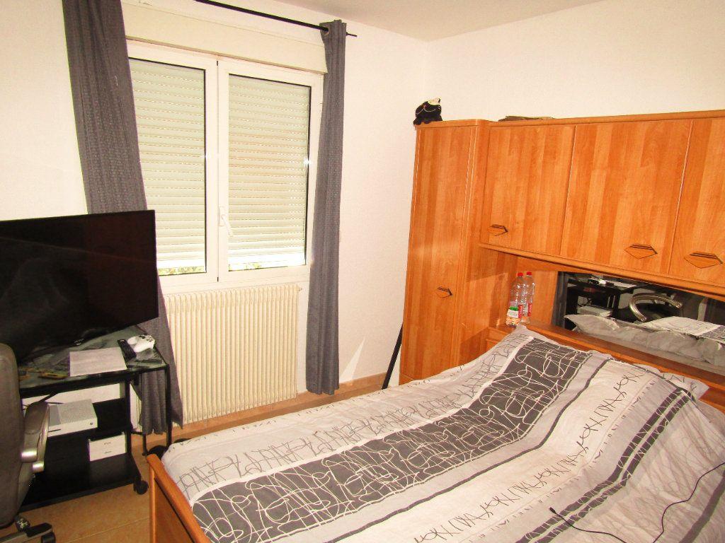 Appartement à louer 3 70m2 à Pomérols vignette-7