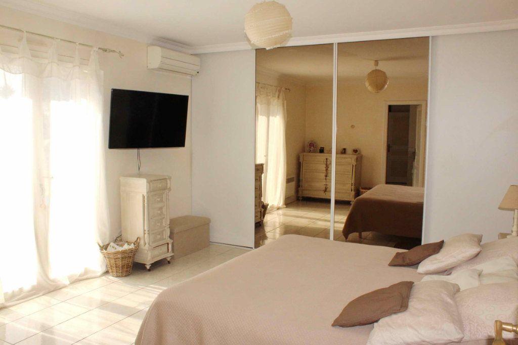Maison à vendre 7 176m2 à Marseillan vignette-6