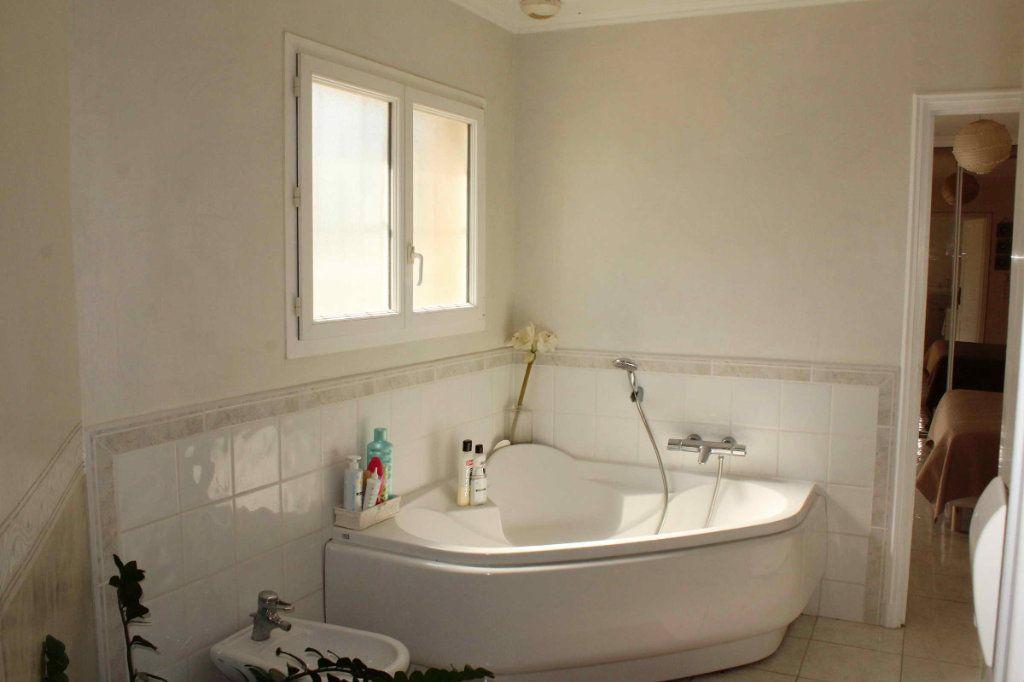 Maison à vendre 7 176m2 à Marseillan vignette-7