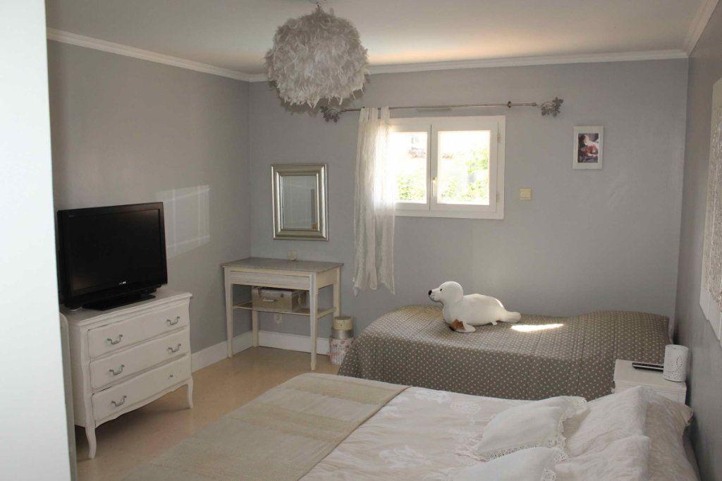 Maison à vendre 7 176m2 à Marseillan vignette-10