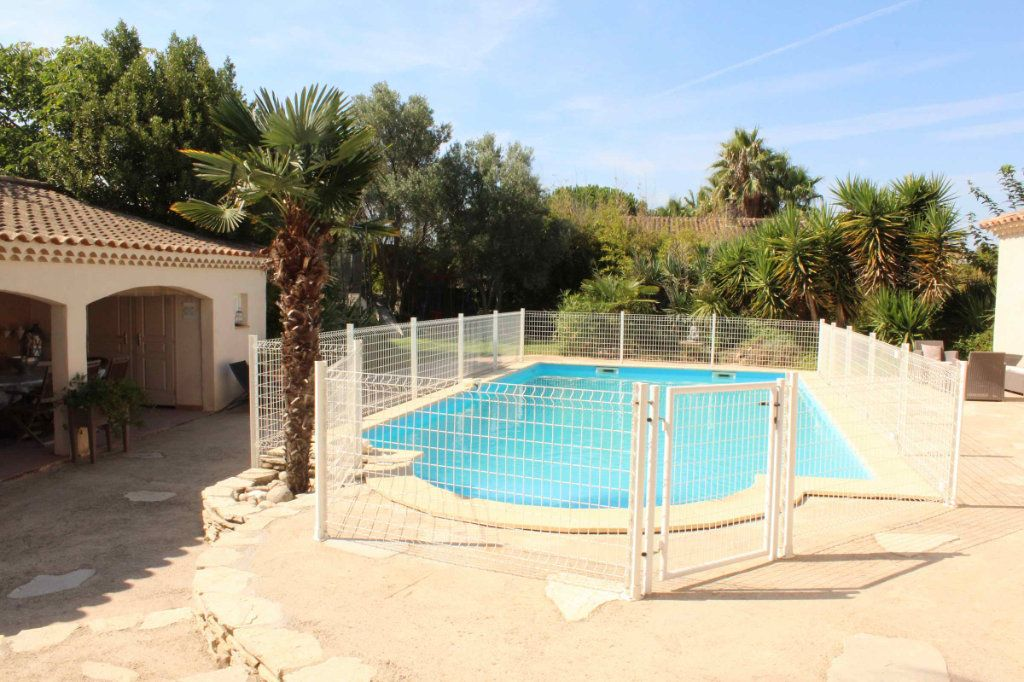 Maison à vendre 7 176m2 à Marseillan vignette-12