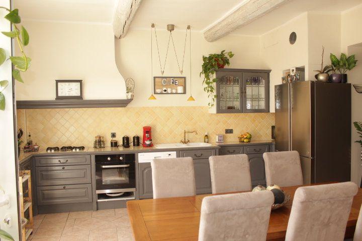 Maison à vendre 5 194m2 à Thézan-lès-Béziers vignette-2