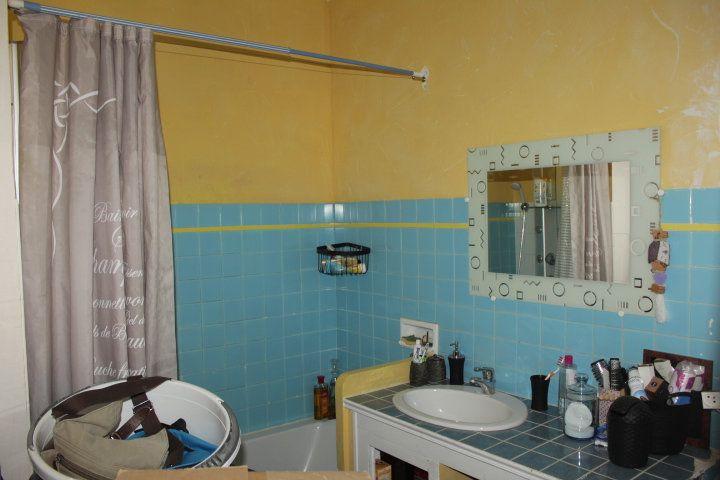 Maison à vendre 5 194m2 à Thézan-lès-Béziers vignette-7