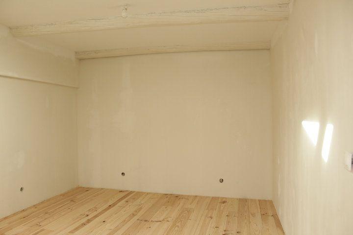 Maison à vendre 5 194m2 à Thézan-lès-Béziers vignette-10