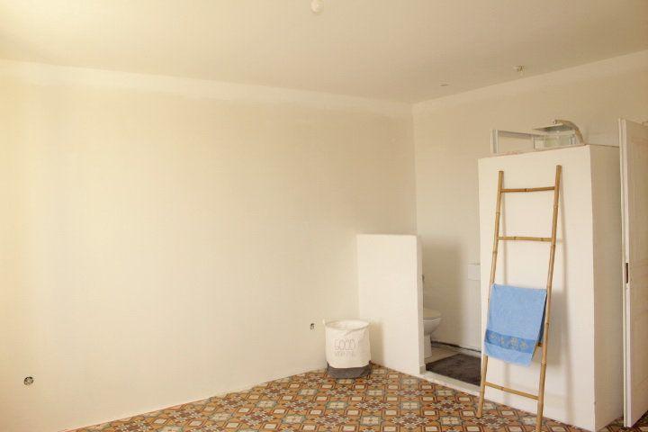 Maison à vendre 5 194m2 à Thézan-lès-Béziers vignette-11