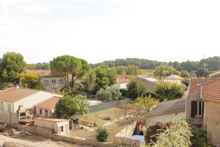 Maison à vendre 5 194m2 à Thézan-lès-Béziers vignette-13
