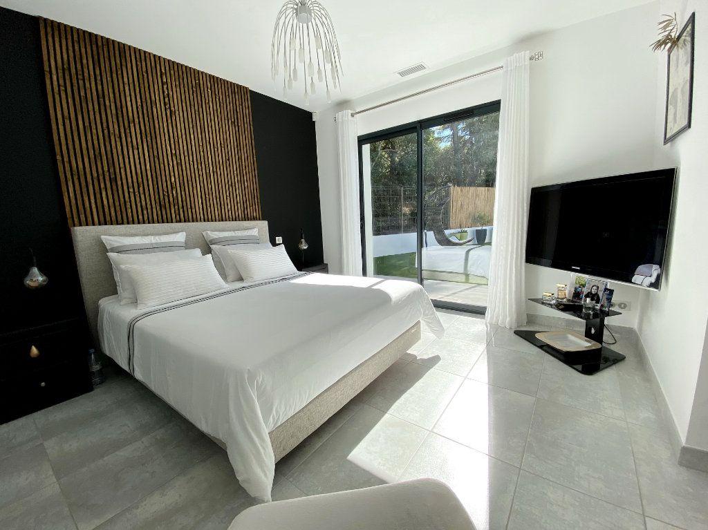 Maison à vendre 4 150m2 à Agde vignette-6
