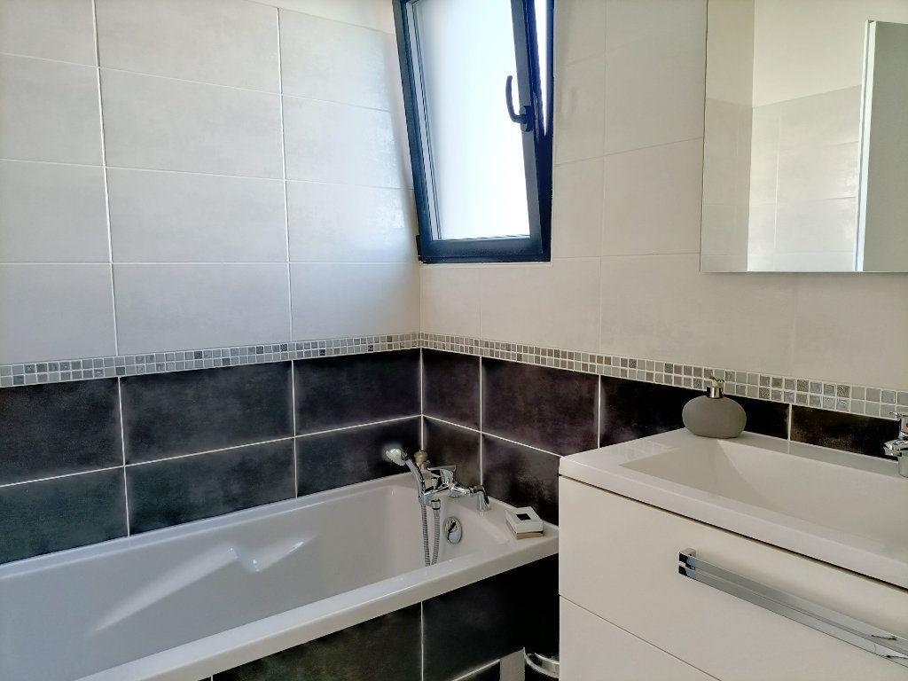 Maison à vendre 4 150m2 à Agde vignette-7