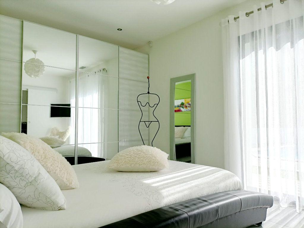 Maison à vendre 4 150m2 à Agde vignette-8