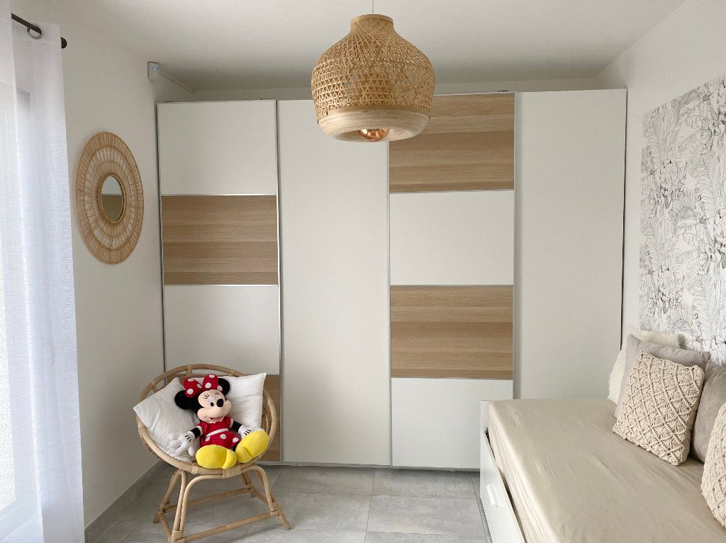 Maison à vendre 4 150m2 à Agde vignette-9