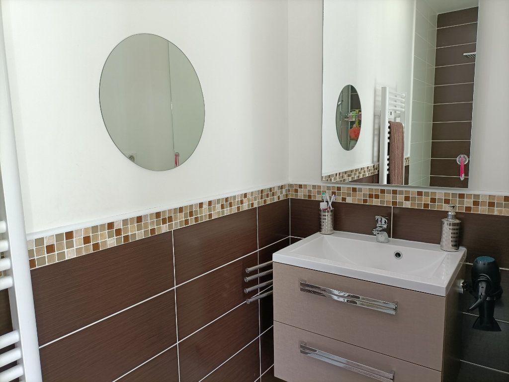 Maison à vendre 4 150m2 à Agde vignette-10