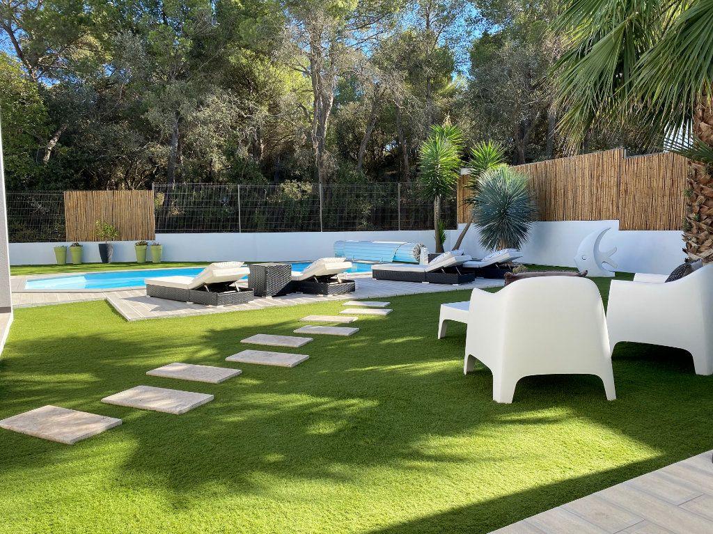 Maison à vendre 4 150m2 à Agde vignette-13