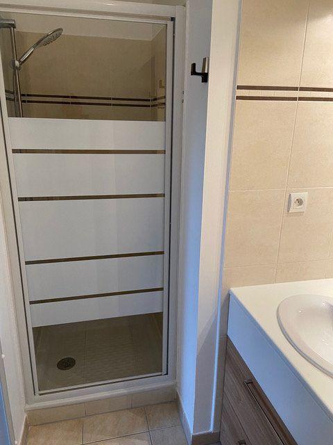 Appartement à louer 2 34.6m2 à Saint-Chamas vignette-6
