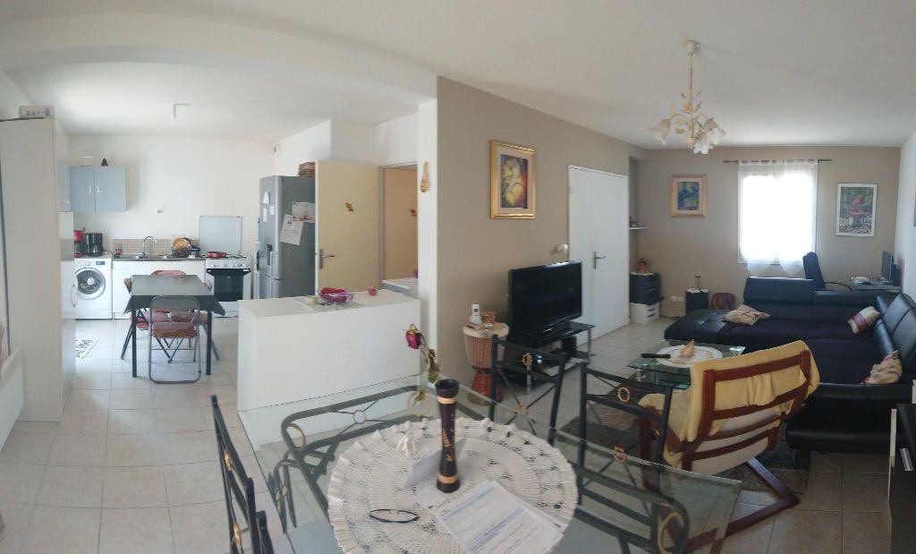 Maison à vendre 4 83m2 à Maussane-les-Alpilles vignette-2