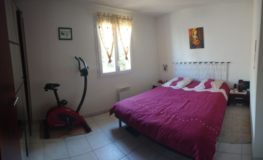 Maison à vendre 4 83m2 à Maussane-les-Alpilles vignette-3
