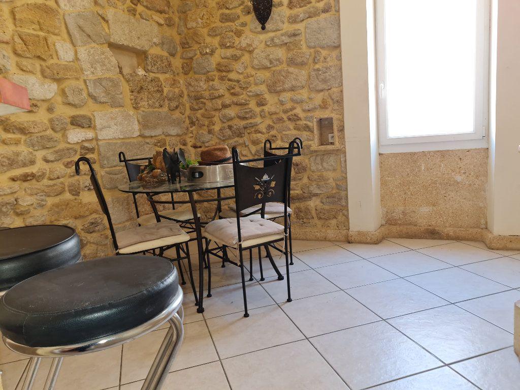 Maison à vendre 5 80m2 à Istres vignette-1
