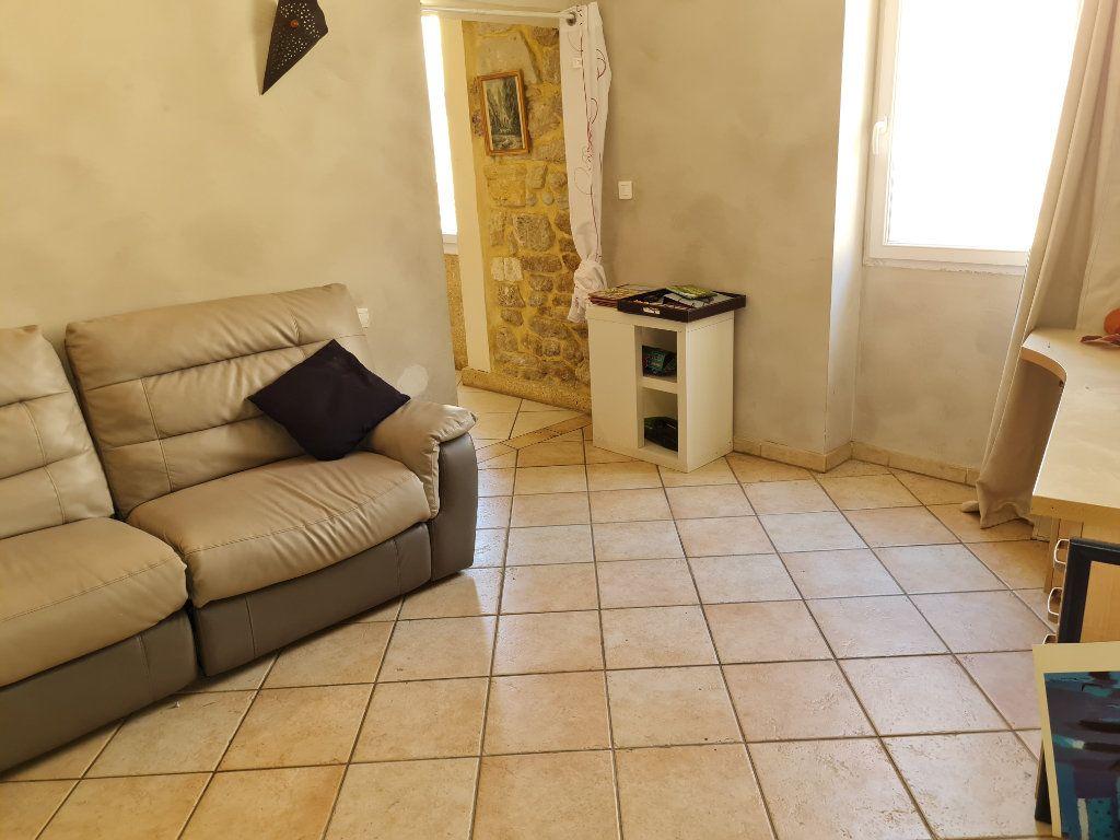 Appartement à vendre 5 60m2 à Istres vignette-1