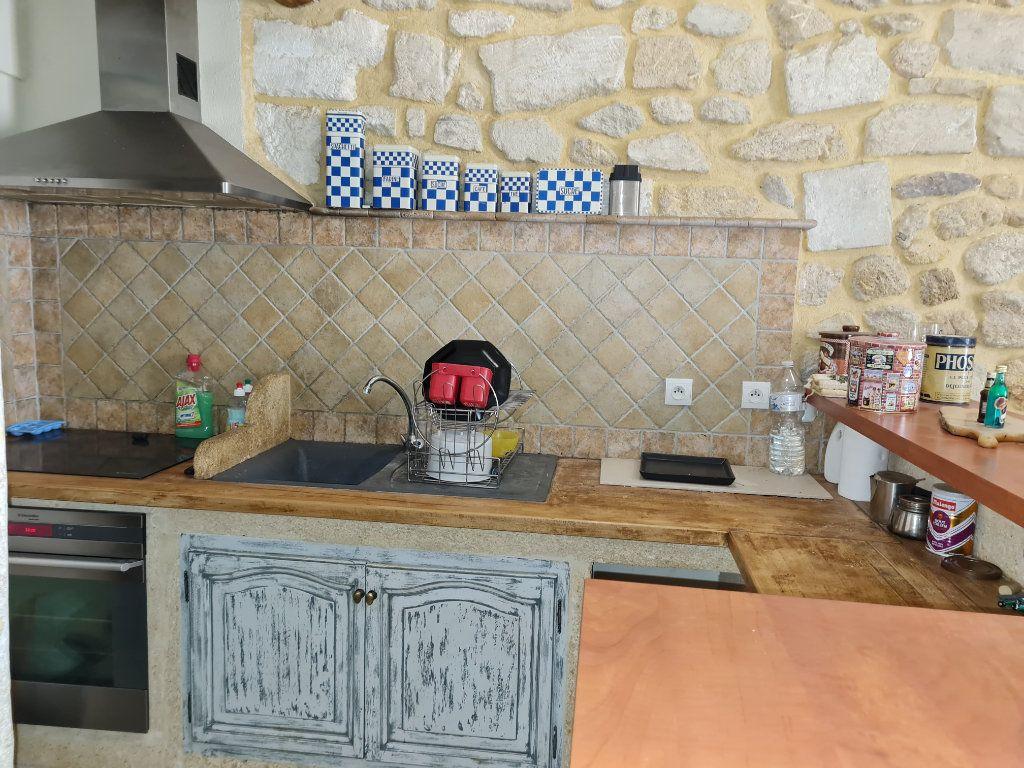 Maison à vendre 5 80m2 à Istres vignette-4