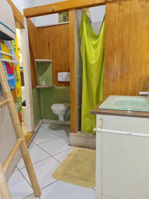 Appartement à vendre 5 60m2 à Istres vignette-6