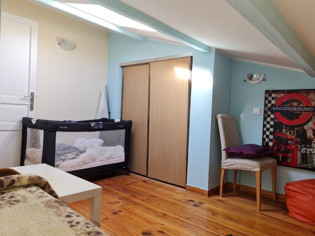 Appartement à vendre 5 60m2 à Istres vignette-8
