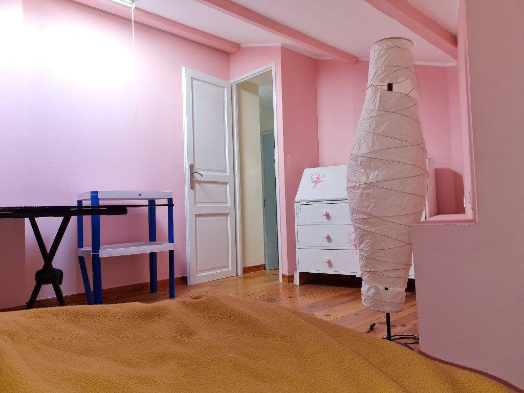 Appartement à vendre 5 60m2 à Istres vignette-9