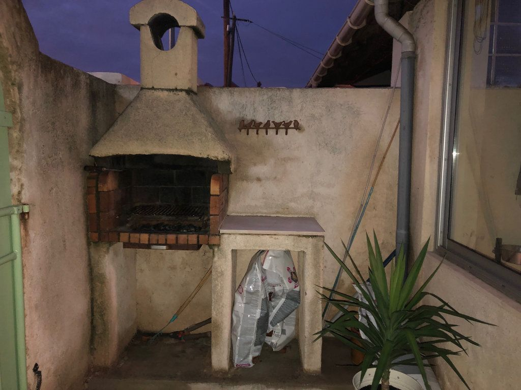 Maison à louer 3 50.87m2 à Miramas vignette-2