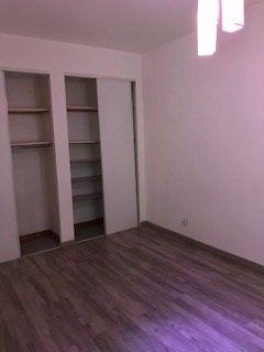 Appartement à louer 3 77.69m2 à Salon-de-Provence vignette-4