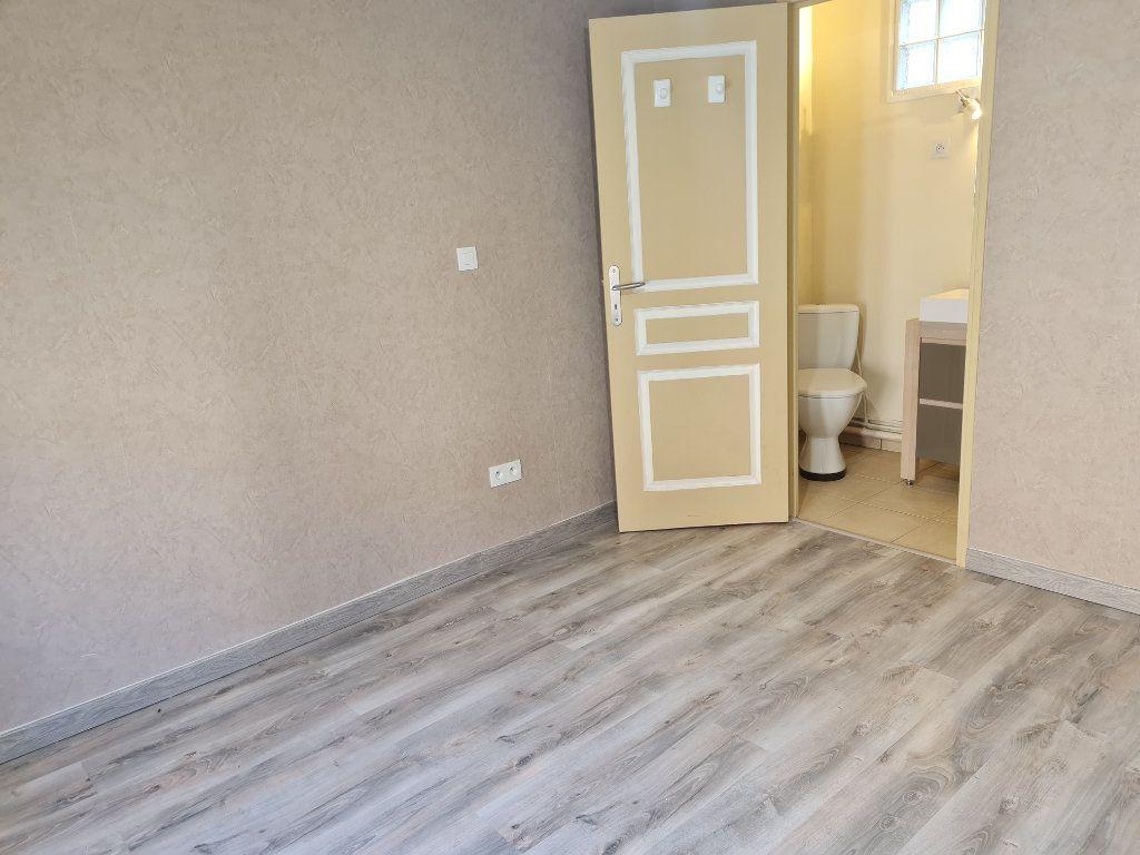 Maison à vendre 4 74m2 à Istres vignette-2