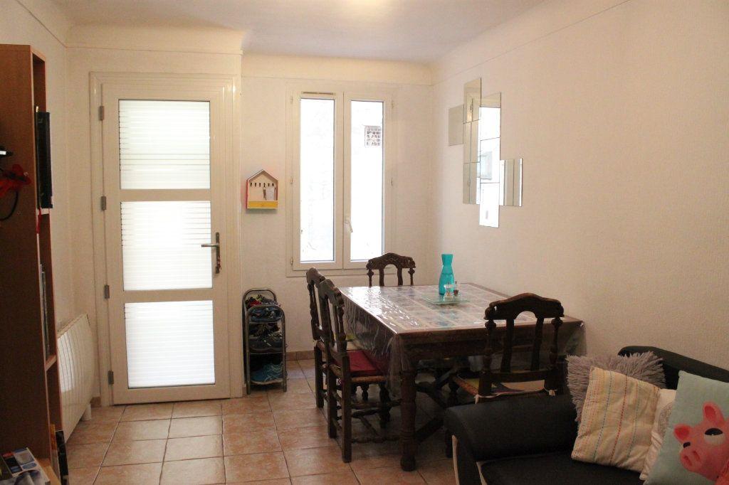 Maison à vendre 4 74m2 à Istres vignette-4