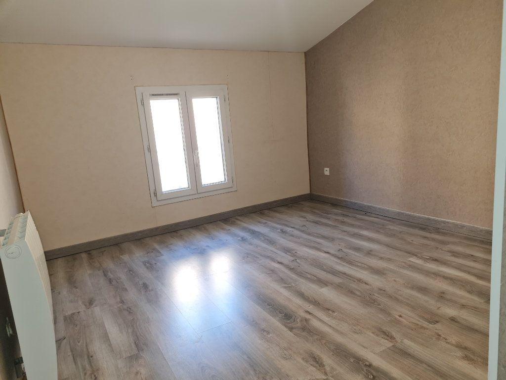 Maison à vendre 4 74m2 à Istres vignette-5
